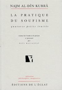 La pratique du soufisme. Quatorze petits traités.pdf