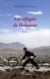 Najmeddine Farhani - Les réfugiés de Peshawar.