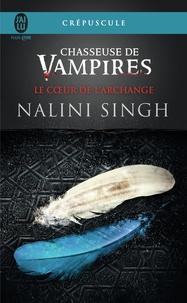 Chasseuse de vampires Tome 9.pdf