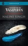 Nalini Singh - Chasseuse de vampires Tome 9 : Le coeur de l'archange.