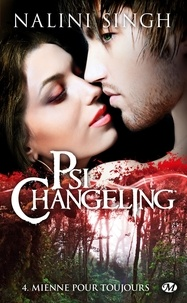 Psi-changeling Tome 4.pdf