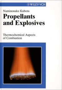 Propellants and explosives. Thermochemical Aspects of Combustion.pdf