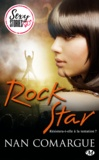 Nan Comargue et Tristan Lathière - Rock Star - Sexy Stories.