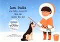 Nana Lys et Jennifer Mac Hart - Les Inuits.