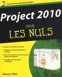 Birrascarampola.it Project 2010 pour les nuls Image