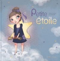 Nancy Guilbert et Lilly Seewald - Petite étoile.