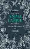 Nancy Huston et Quentin Sirjacq - Anima laïque - Rites et rythmes pour une existence hors religion - A la recherche d'une spiritualité laïque. 1 CD audio