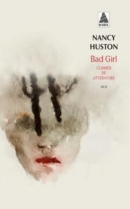 Bad Girl - Classes de littérature.pdf