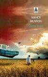 Nancy Huston - Danse noire.