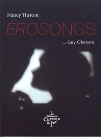 Nancy Huston - Erosongs.