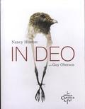 Nancy Huston - In deo.