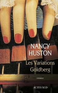 Nancy Huston - .