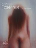 Nancy Huston - Poser nue.