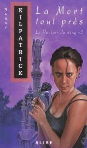 Nancy Kilpatrick - .