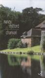 Nancy Mitford - Charivari.