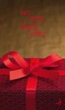 Nancy Mitford - Christmas Pudding.