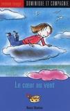 Nancy Montour - Le coeur au vent.
