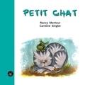 Nancy Montour et Caroline Singler - Petit chat.