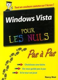 Birrascarampola.it Windows Vista pour les Nuls Image