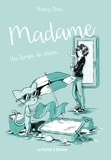 Nancy Peña - Madame Tome 2 : Un temps de chien.