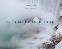 Nancy R. Lange - Les cantiques de l'eau.