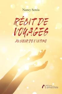 Deedr.fr Récit de voyages - Au coeur de l'intime Image