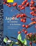 Nancy Singleton Hachisu - Japon, la cuisine à la ferme.