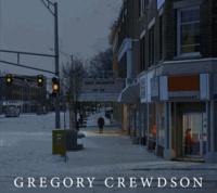 Nancy Spector et Jonathan Lethem - Gregory Crewdson.