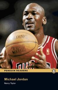 revendeur 7f734 9cd0e Michael Jordan. - Level 1