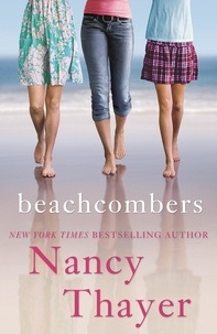 Nancy Thayer - Beachcombers.