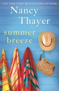 Nancy Thayer - Summer Breeze.