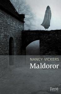 Nancy Vickers - Maldoror.