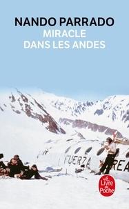 Miracle dans les Andes - 72 jours dans les montagnes et ma longue marche pour rentrer.pdf