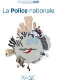 Nane éditions - La Police nationale.