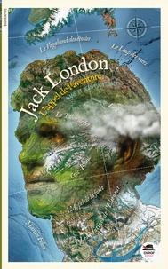 Jack London - Lappel de laventure.pdf