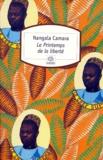 Nangala Camara - .