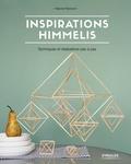 Nanné Frémont - Inspirations himmelis - Techniques et réalisations pas à pas.