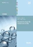 Nanoobjekte in der Oberflächentechnik - Einführung.