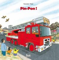Pin-Pon!.pdf