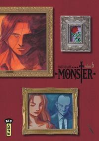 Monster lintégrale Tome 6.pdf
