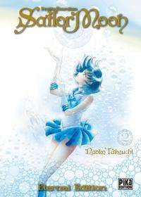 Naoko Takeuchi - Pretty Guardian Sailor Moon Eternal Edition Tome 2 : .