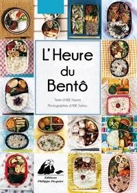 LHeure du Bentô.pdf