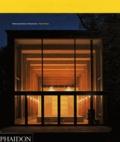 Naomi Pollock - Maisons japonaises contemporaines.