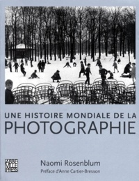 Birrascarampola.it UNE HISTOIRE MONDIALE DE LA PHOTOGRAPHIE. Image