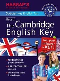 Réussir The Cambridge English Key - Spécial Key English Test.pdf