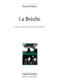La brèche.pdf