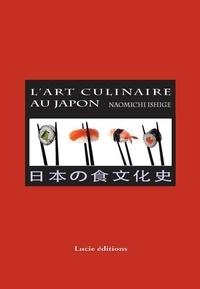 Rhonealpesinfo.fr L'art culinaire du Japon Image