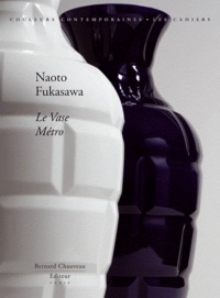 Naoto Fukasawa - Le vase métro.pdf