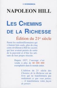 Les chemins de la richesse - Edition du 21e siècle.pdf