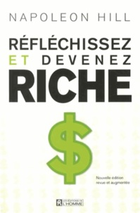 Réfléchissez et devenez riche.pdf
